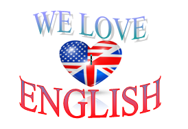 love english pic