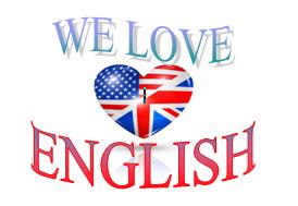 love english pic